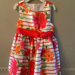 2/50$NWT kids dress